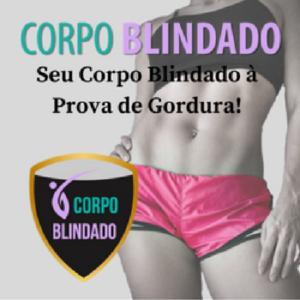 Corpo Blindado